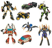 Transformers-an-dlx-0802