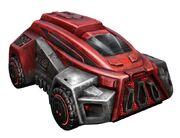 WFC-Ironhide-vehicle
