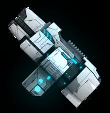 220px-TFUniverseJagex-autobot-pistols