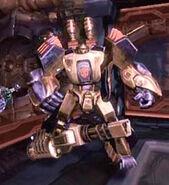 250px-WFC Autobot Heavy Soldier