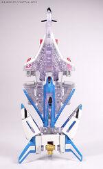 Armada-starsaber-toy-mini