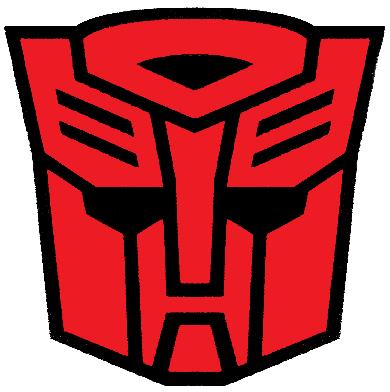 Autobot Teletraan I The Transformers Wiki Fandom Powered By Wikia