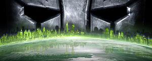 Dew-city autobot