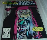 Marvel-Comic-no-46