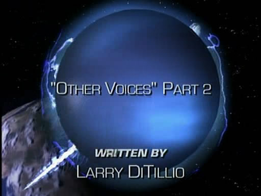 File:OtherVoices2 title.jpg
