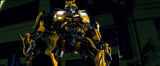 320px-Movie BumblebeeCC guardian