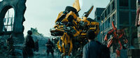Dotm-autobots-film-return