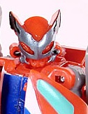 File:Rotf-reverb-toy-scout-1-cropped.jpg