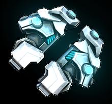 TFUniverseJagex-autobot-energy-gloves