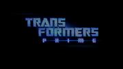 Transformers Prime (logo)