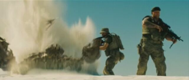File:Movie Scorponok attack.jpg