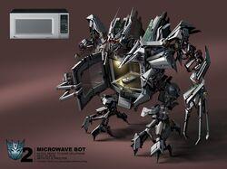 Rotf-appliancebot-microwave-concept