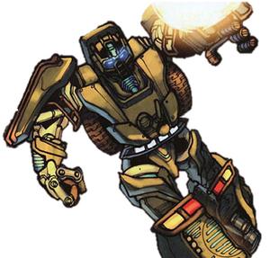 Rotf-landmine-comic-alliance-1