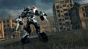 Transformers-2-revenge-of-the-fallen-dlc-coming