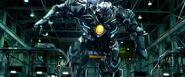Transformers AOE 6877