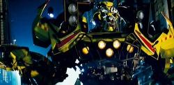 250px-Ratchetmovieautobotsforshort