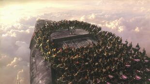 Armada screenshot Insecticons Megatron
