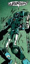 Mtmte-infected-pipes