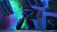 Transformers Robots in Disguise 2015 S01 E06 As t