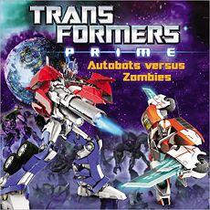 230px-PrimeBook Autobots versus Zombies