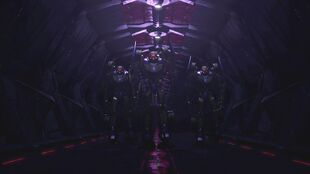 Armada screenshot 8