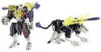 Energon BattleRavage toy