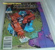 Marvel-Comic-no-71