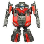 Dotm-leadfoot-toy-legion-1