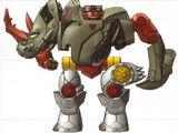Backstop (Cybertron)