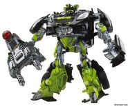 Dotm-skids-toy-deluxe-1