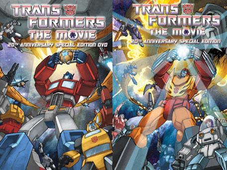 transformer 5 full movie english 11