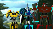Transformers RID 2015 S01 E01 Tank Engine mp4 0TH9P2R3L