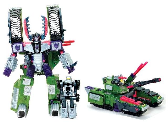 File:Armada megatron toy.jpg