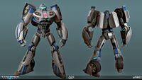 Autotrooper Skin01 1417389738