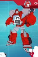 Ironhide RID Mobile