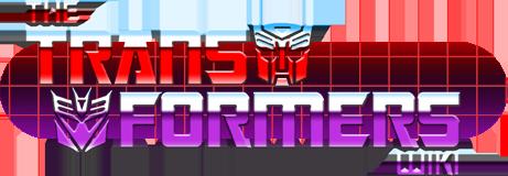 Transformerswikilogobanner2
