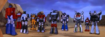 Autobot roll call-panning shot stitched-MTMTE1