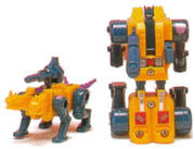 G1Sinnertwin toy