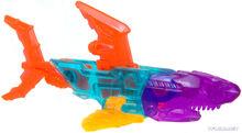 RID15-toy ArmorShark