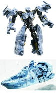 Rotf-depthcharge-toy-scout