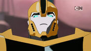 Transformers RID 2015 S01 E01 Tank Engine mp4 0U1H8V00E