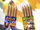 Beast Wars II Sausage