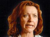 Judith Witwicky