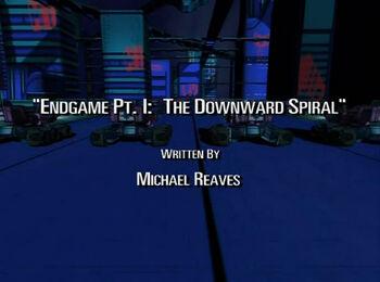 Endgame1 title