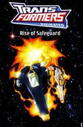 Rise of safeguard cover