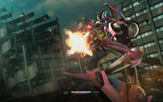 Transformers-universe-desktop-wallpaper-5-1440x900 1382733598