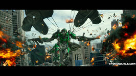 27436529d1399323618-would-you-like-see-return-robot-replicas-tf4-tf4-trailer-still-images-091 1393990422