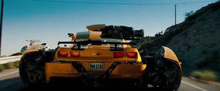 320px-DOTFfilm-BumblebeeStealthForce