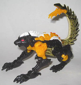 File:Bw-stinkbomb-toy-basic-2.jpg