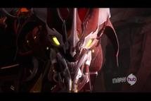 Dragon 061